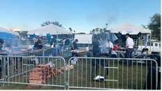 campamento-asado1