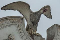 Carnicerìa-El-Aguila