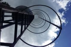 Escalera-al-mismo-cielo