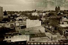 Pilar-vintage