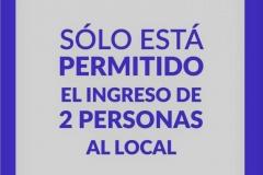 covid-Dos-Personas