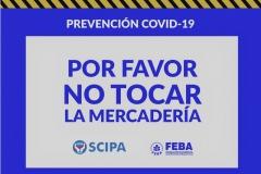 covid-MERCADERIA