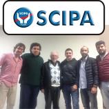 NUEVO ISOLOGOTIPO DE SCIPA