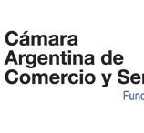 En agosto la venta ilegal callejera en CABA cayó 62,5% interanualmente