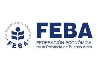 Baja en las comisiones de tarjetas de débito y crédito a los comercios Otro gran logro de FEBA y CAME