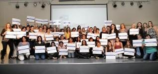 Pepsico y Funes lanzan 'Mujeres con propósito'