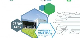 2do. Congreso Industria 4.0