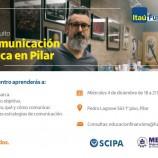 Curso gratuito de comunicación y marca