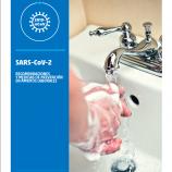 Recomendaciones y medidas de prevención  en ambitos laborales