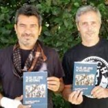 PRESENTACION LIBRO «PILAR, UN LIBRO DE HISTORIAS»