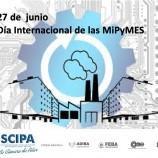 DIA INTERNACIONAL DE LAS MICROEMPRESAS Y PYMES 27 DE JUNIO